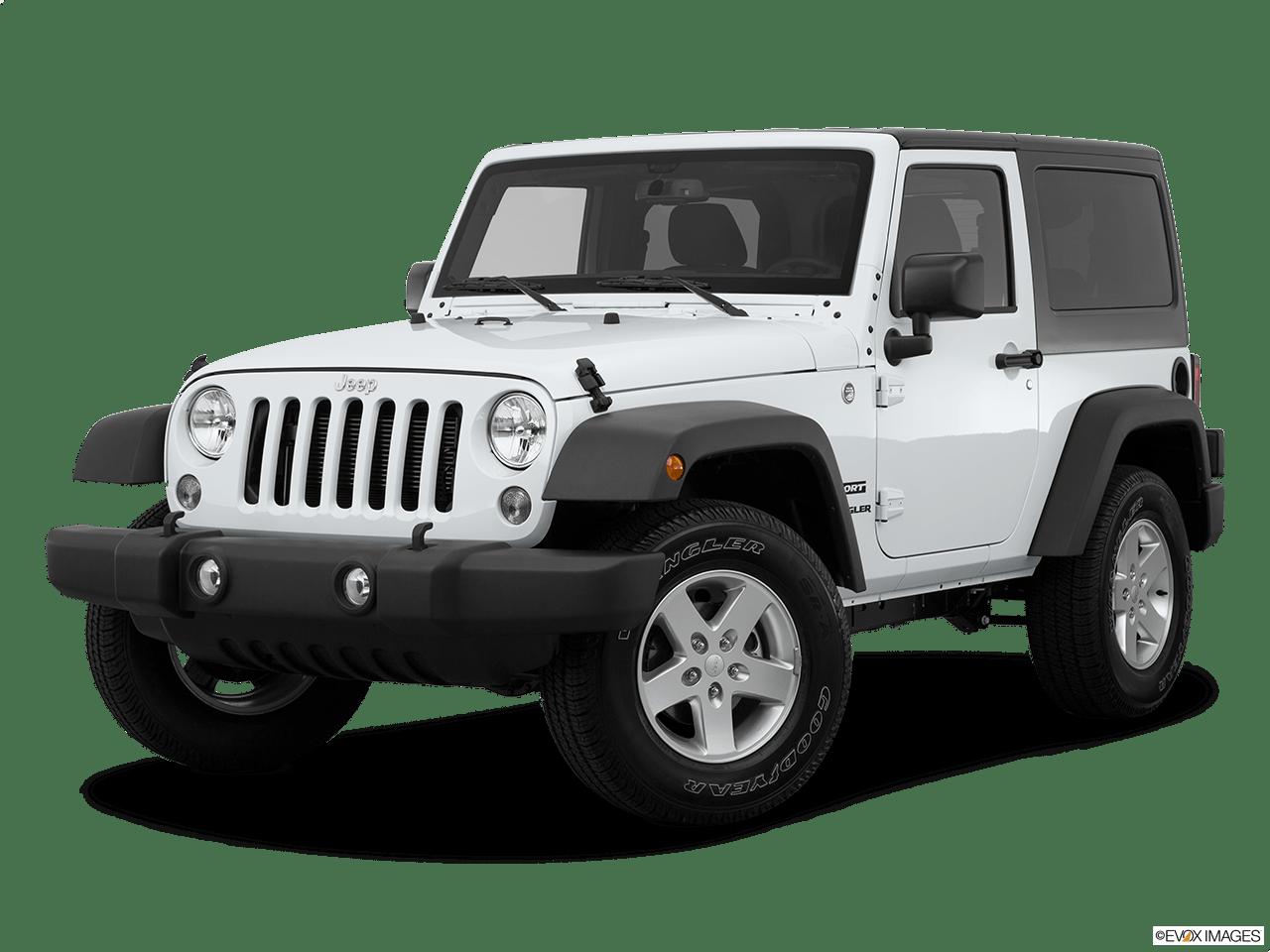 2017 jeep wrangler. Black Bedroom Furniture Sets. Home Design Ideas