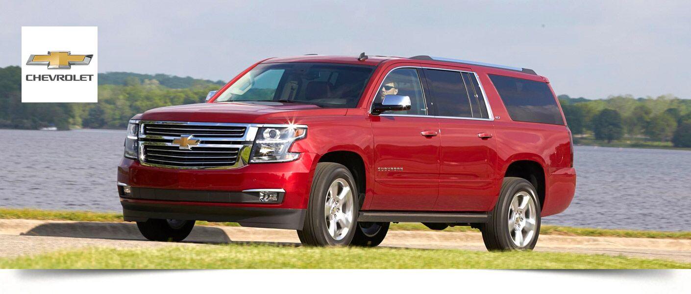 New Kia Miami Lakes Fl Chevrolet Kia Dodge Chrysler