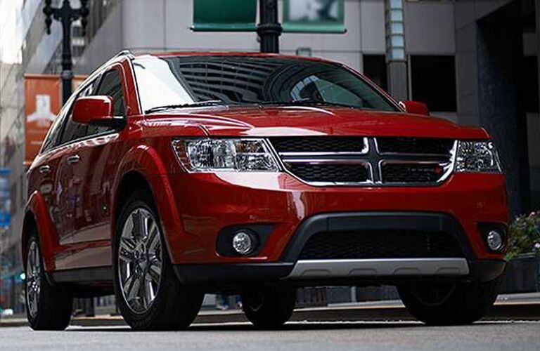 Worksheet. 2015 Dodge Journey Miami Lakes FL
