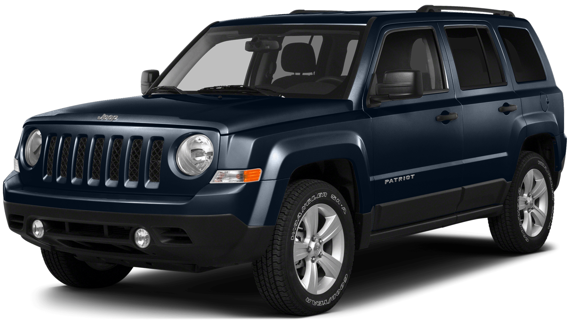 2016 jeep patriot miami fl. Black Bedroom Furniture Sets. Home Design Ideas