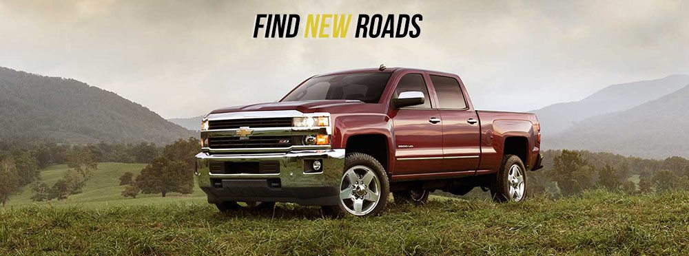 Chevy Dealer Miami >> Chevy Dealers Miami Fl
