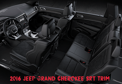 jeep-grand-cherokee-srt-mlam