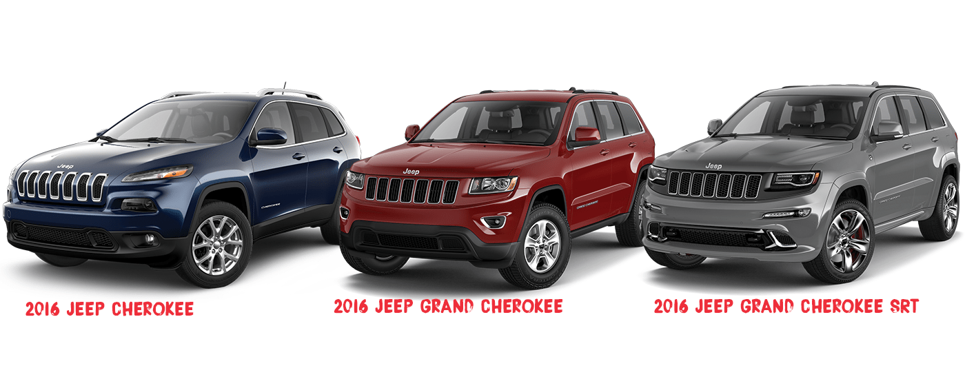 jeep-cherokee-comparions-mlam