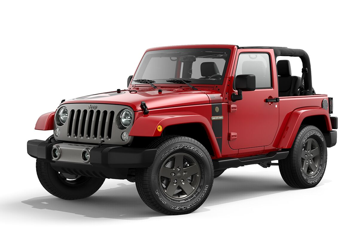 2017 jeep wrangler overview. Black Bedroom Furniture Sets. Home Design Ideas