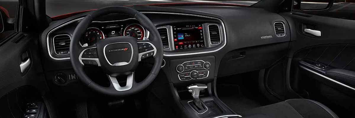 2016 and 2017 dodge srt hellcat performance features. Black Bedroom Furniture Sets. Home Design Ideas