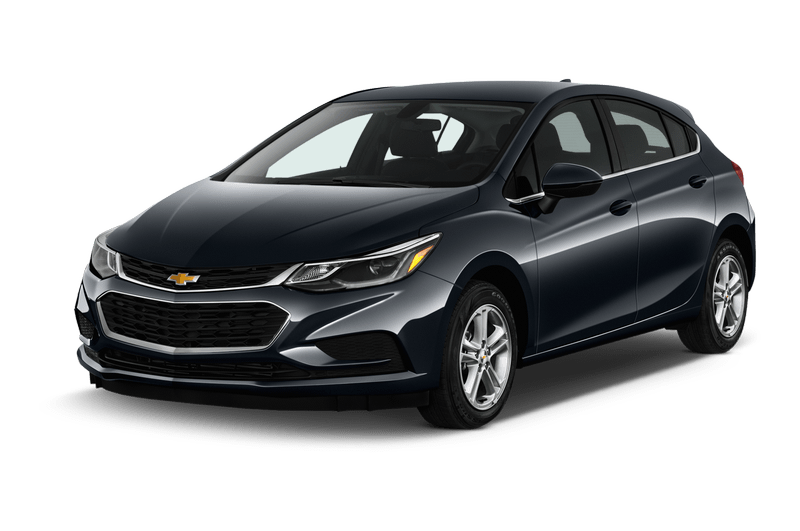 2017 chevrolet cruze. Black Bedroom Furniture Sets. Home Design Ideas