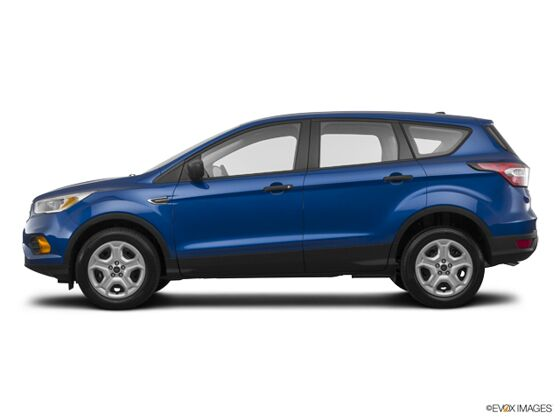 Classic Ford Smithfield North Carolina >> Lafayette Ford Fayetteville New Used Ford Dealer | Autos Post
