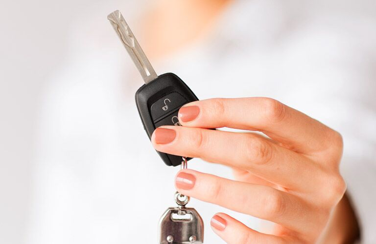 Learn the difference between buying vs leasing a new car in Palo Alto CA today!