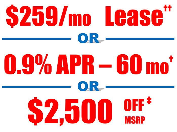 New 2017 Toyota Prius Liftback | Clearance Deals.