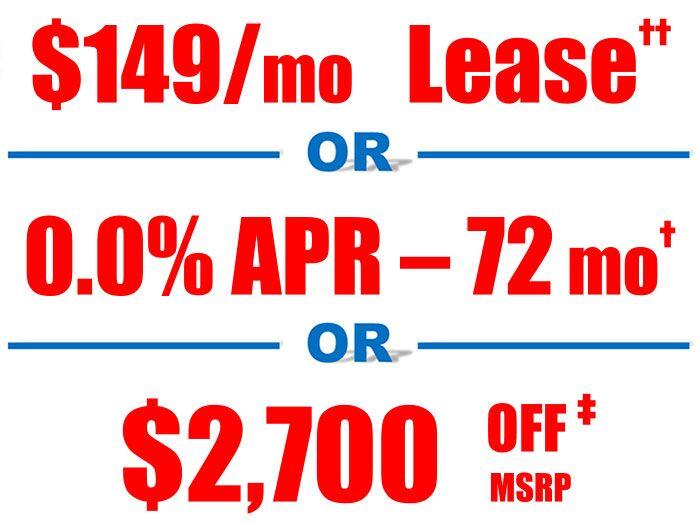 Toyota Corolla Purchase, Finance and Lease Offers | Corolla on Sale near San Jose.