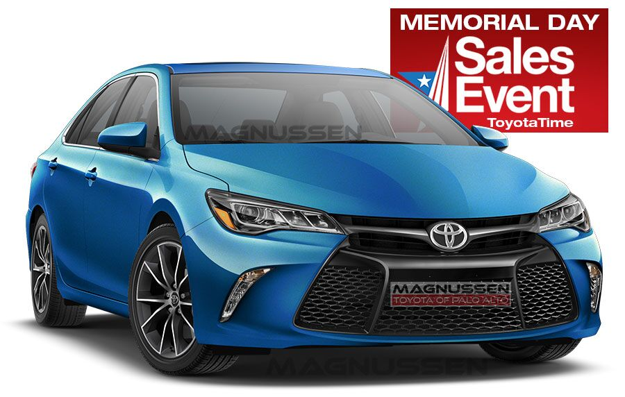 Check out Camry inventory for sale in San Jose and greater SF Bay Area.