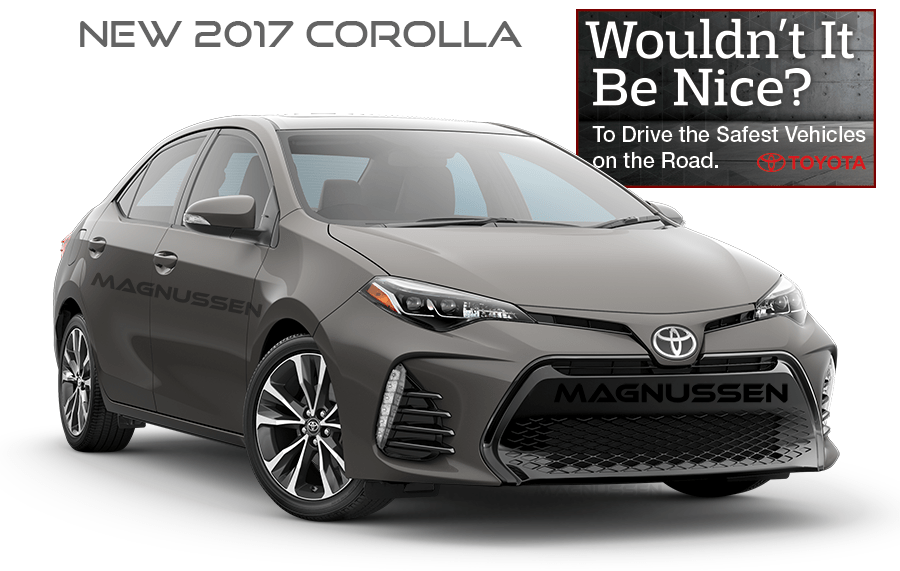 Check out Corolla vehicles on sale in SF Bay Area, CA.