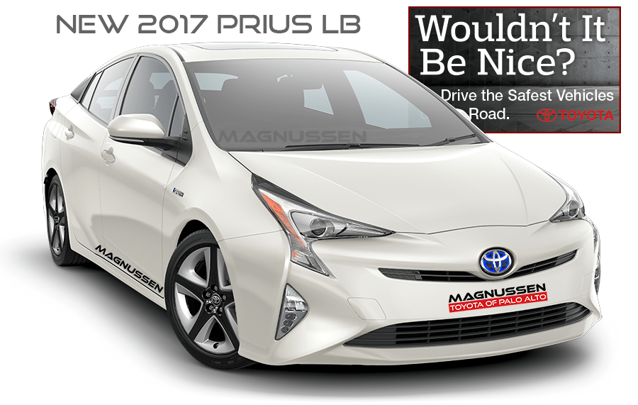 Check out Prius Liftback inventory for sale in SF Bay Area, CA.