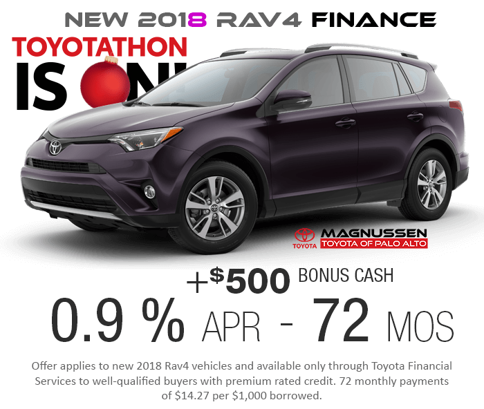 Search new car inventory at Magnussen's Toyota of Palo Alto in Palo Alto, CA Find dealer specials and view ratings and reviews for this car dopefurien.gaon: San Antonio Rd, Palo Alto, , CA.