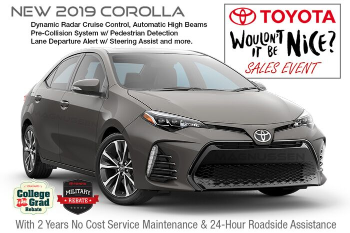 Check out Corolla vehicles with Down Payment Match offers on sale in SF Bay Area, CA.
