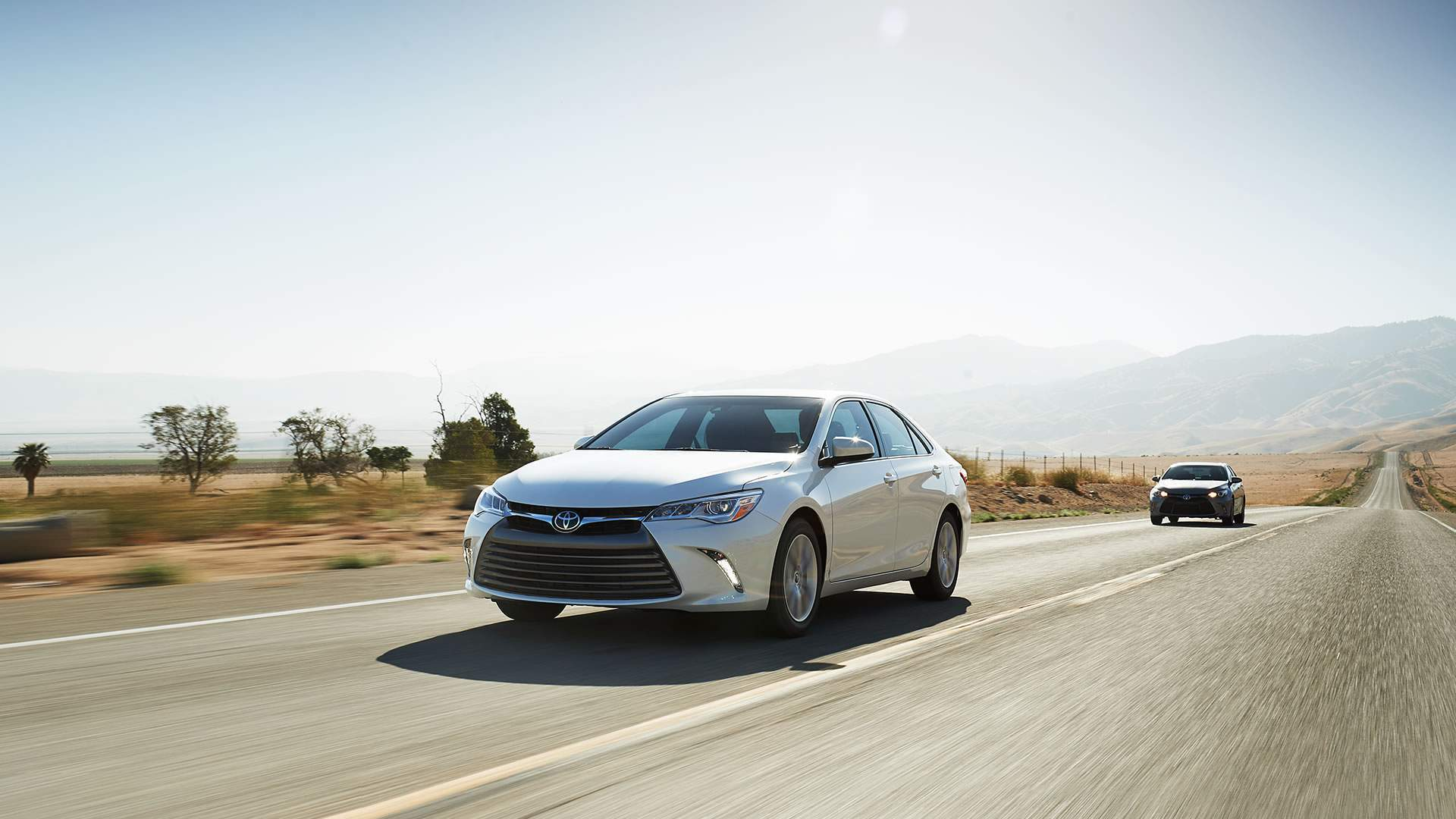 2017 Toyota Camry Hybrid For Sale