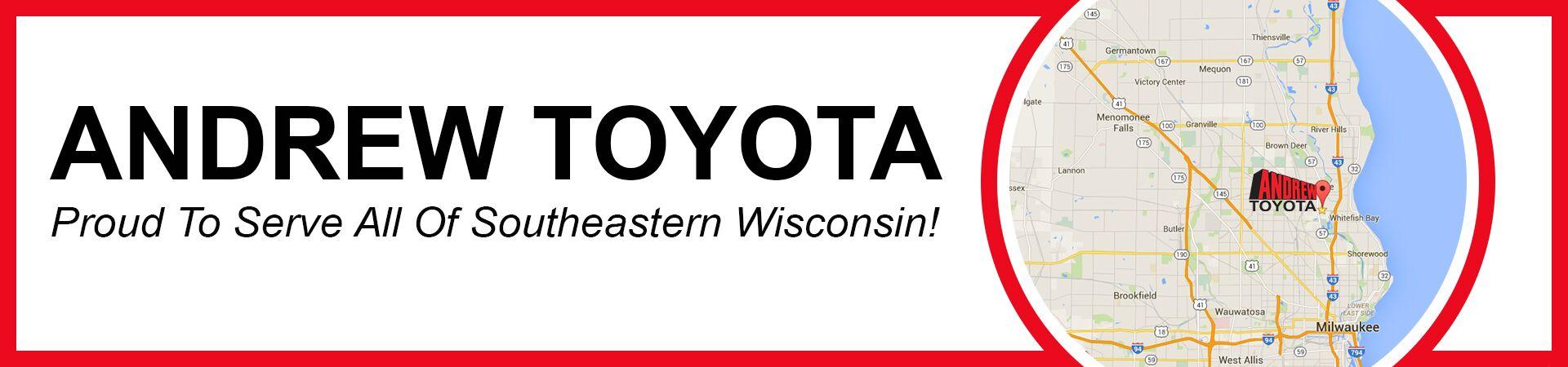 Toyota Dealer Near Me - Toyota dealers wisconsin