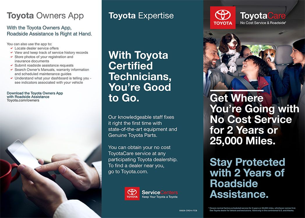 [age 2 toyotacare brochure