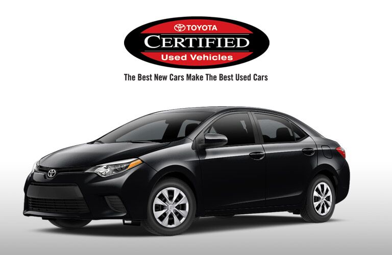 Purchase your next car at Andrew Toyota