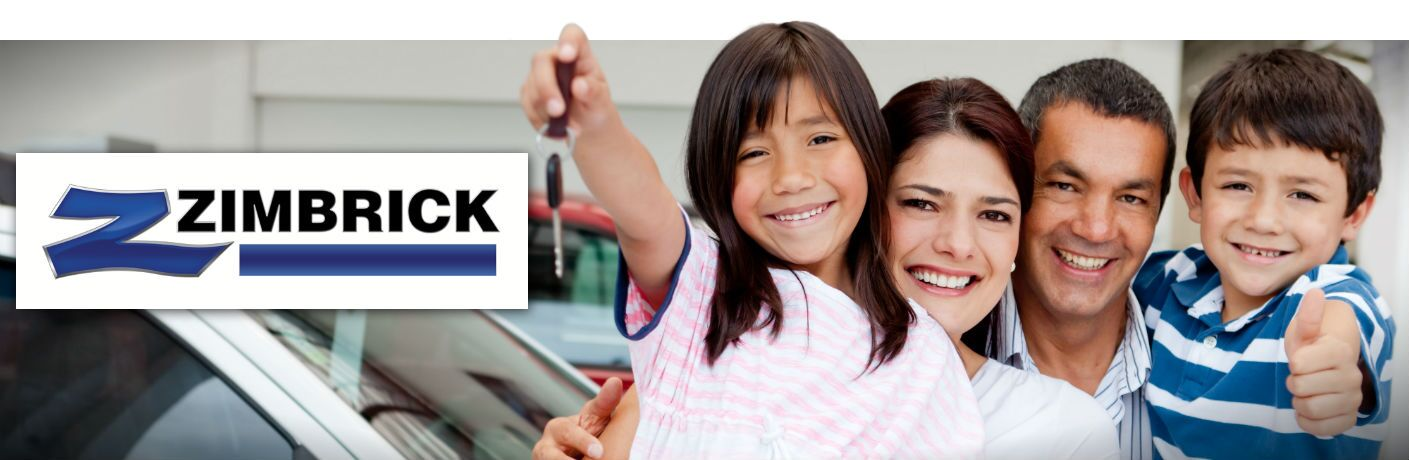 Bilingual New Used Car Dealership Madison Brookfield Middleton Sun Prairie WI Spanish Hmong Korean
