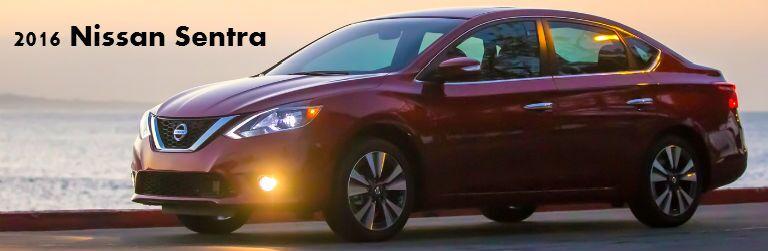 2016 Nissan Sentra Uber discount Davis Vacaville CA