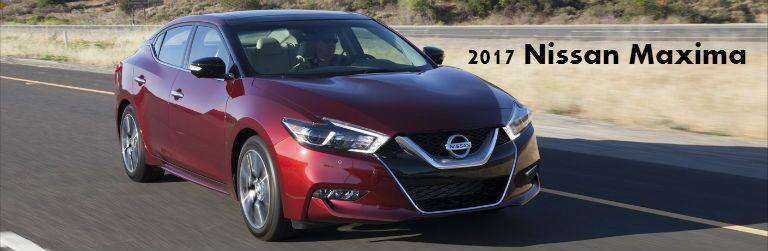 2017 Nissan Maxima Uber discount Davis Vacaville CA