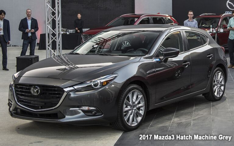 Philadelphia New Jersey Mazda Dealership Maple Shade Mazda - Nj mazda dealers