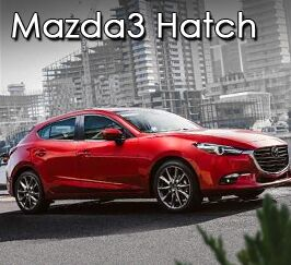 mazda owners manuals and reference guides rh msmazda com mazda6 user manual mazda 6 user manual 2016