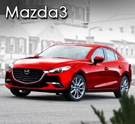mazda owners manuals and reference guides rh msmazda com mazda 6 owners manual pdf mazda 3 owners manual pdf