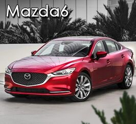 mazda owners manuals and reference guides rh msmazda com mazda6 user manual mazda6 owners manual