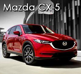 mazda owners manuals and reference guides rh msmazda com 2005 Mazda 6 Problems 2005 Mazda 6 Engine