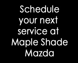 Nearest Used Tire Shop >> Maple Shade New Jersey Mazda Dealership | Maple Shade Mazda