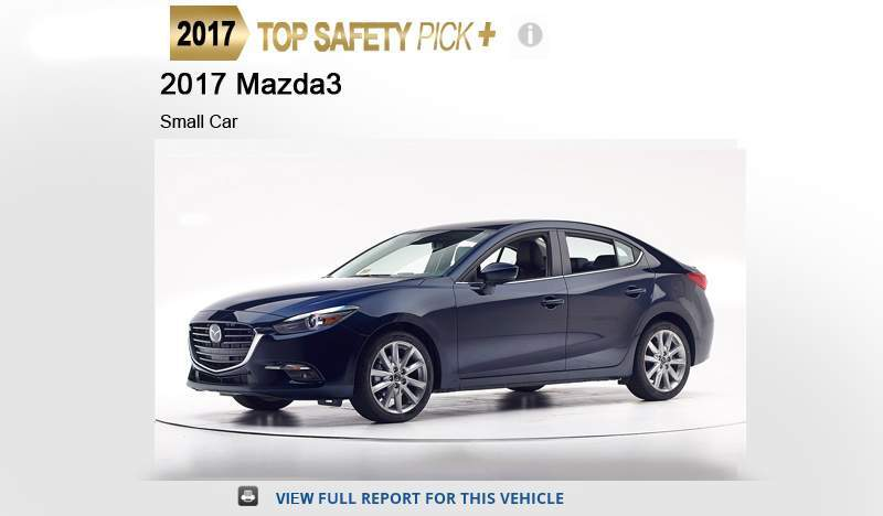 Maple Shade New Jersey Mazda Dealership | Maple Shade Mazda
