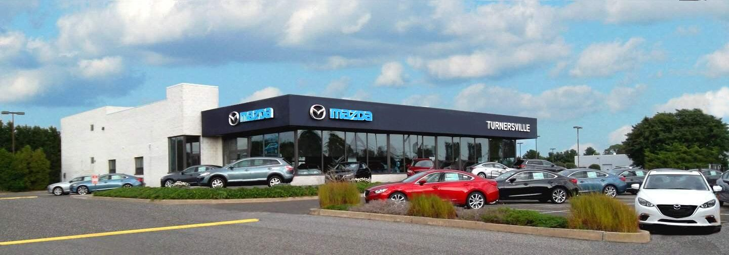 Philadelphia New Jersey Mazda Dealership Maple Shade Mazdarhmsmazda: Mazda Dealership Locations At Elf-jo.com