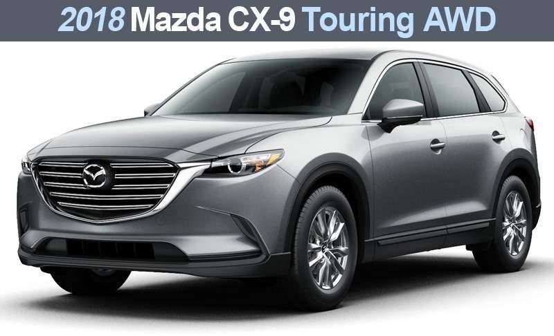 Incentives Discounts Rebates Washington Township Cherry Hill - Mazda 0 apr