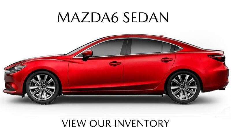 MAZDA6 inventory in Maple Shade NJ
