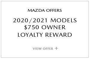 owner loyalty rebate
