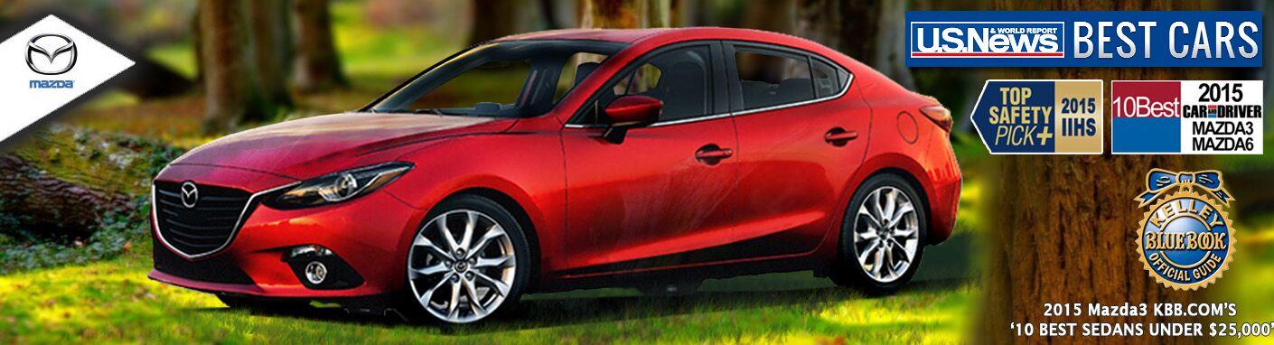 Maple Shade New Jersey Mazda Dealership Maple Shade Mazda