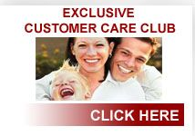 Customer Care Club
