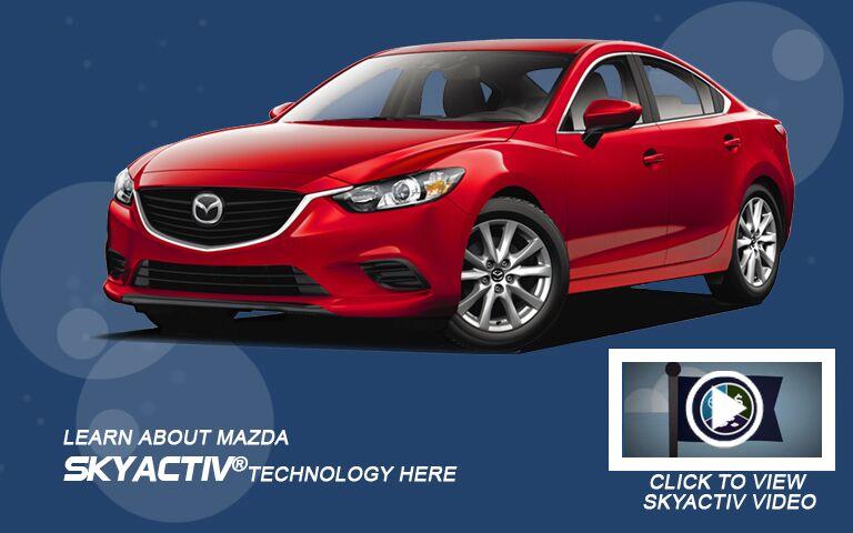 Philadelphia New Jersey Mazda Dealership   Maple Shade Mazda