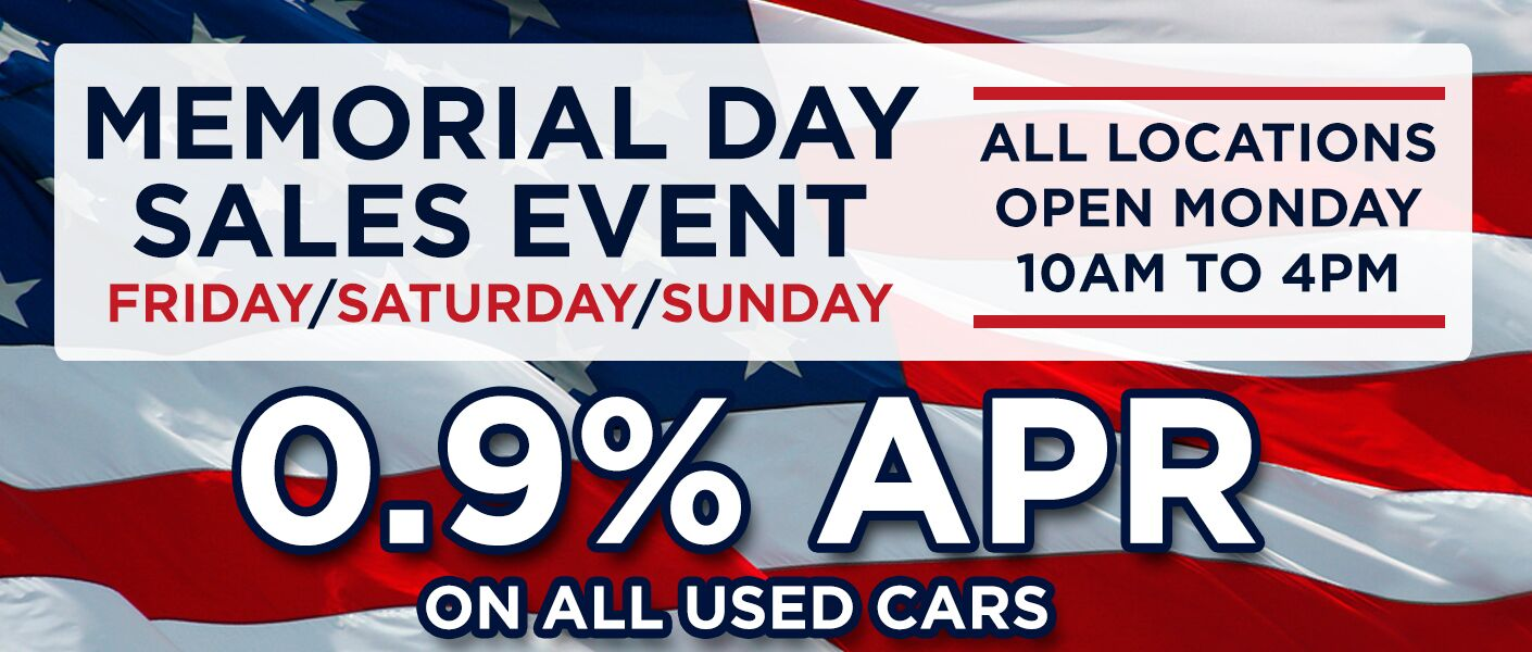 2014-Continental-Motors-Memorial-Day