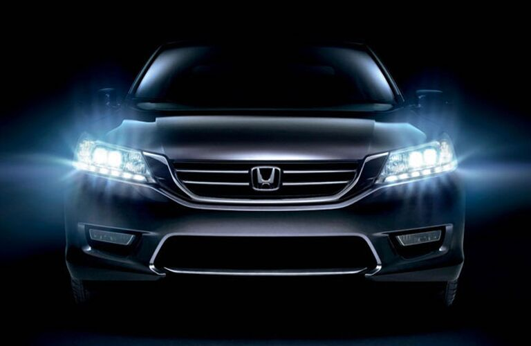 2015 Honda Accord Chicago Naperville