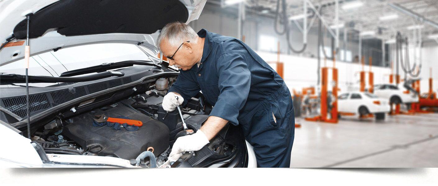 Honda Takata Airbag recall repair in Chicago, IL