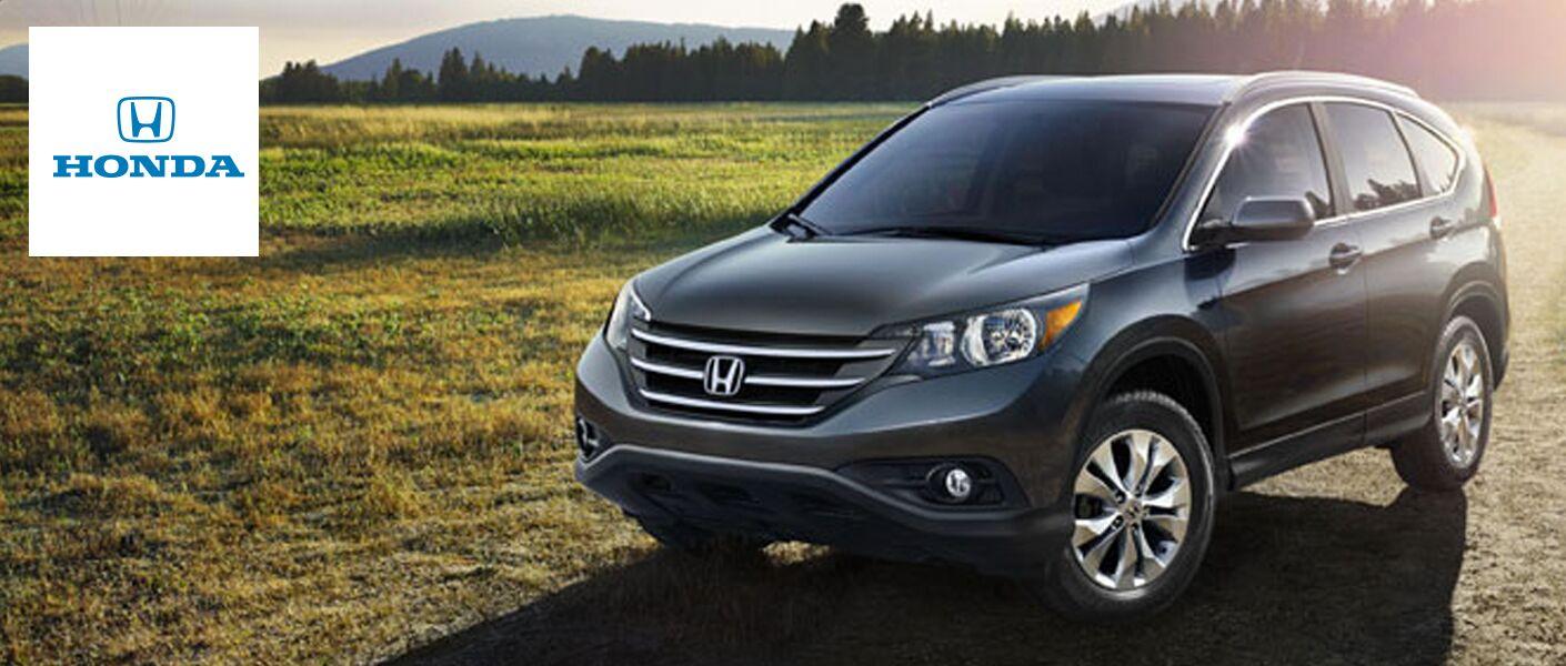 2015 Honda Accord in Countryside, IL