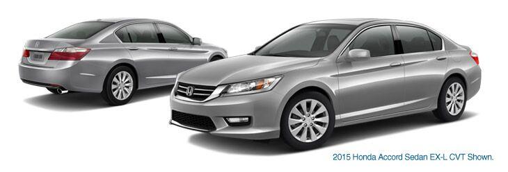 Honda Lease Info For Chicago Illinois