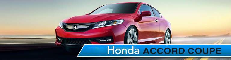 labeled image of the 2018 honda accord coupe for further reading