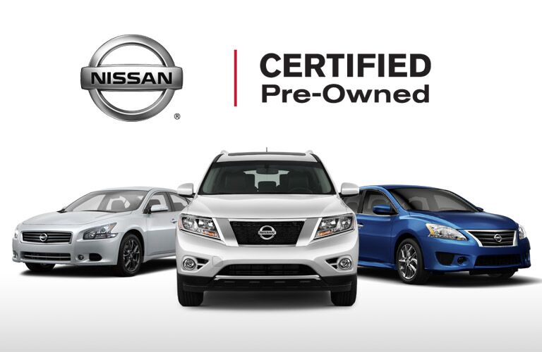 Purchase your next car at Continental Nissan