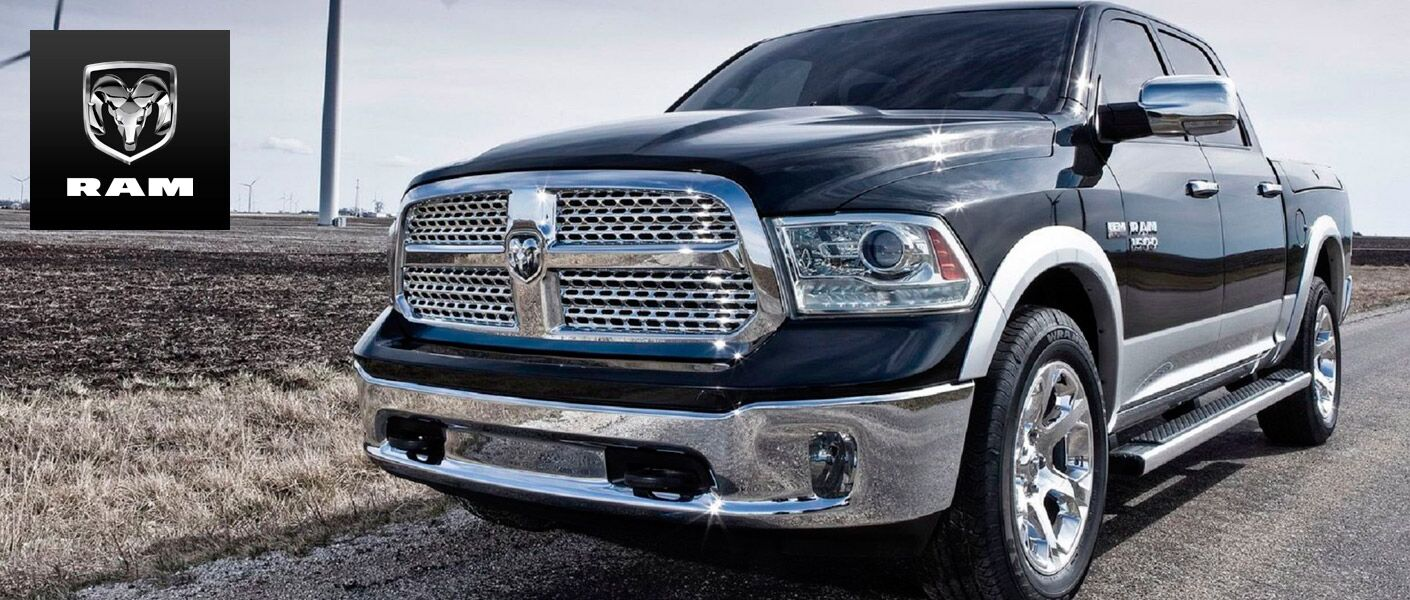 2013 ram 1500 racine wi for Palmen motors dodge chrysler jeep ram