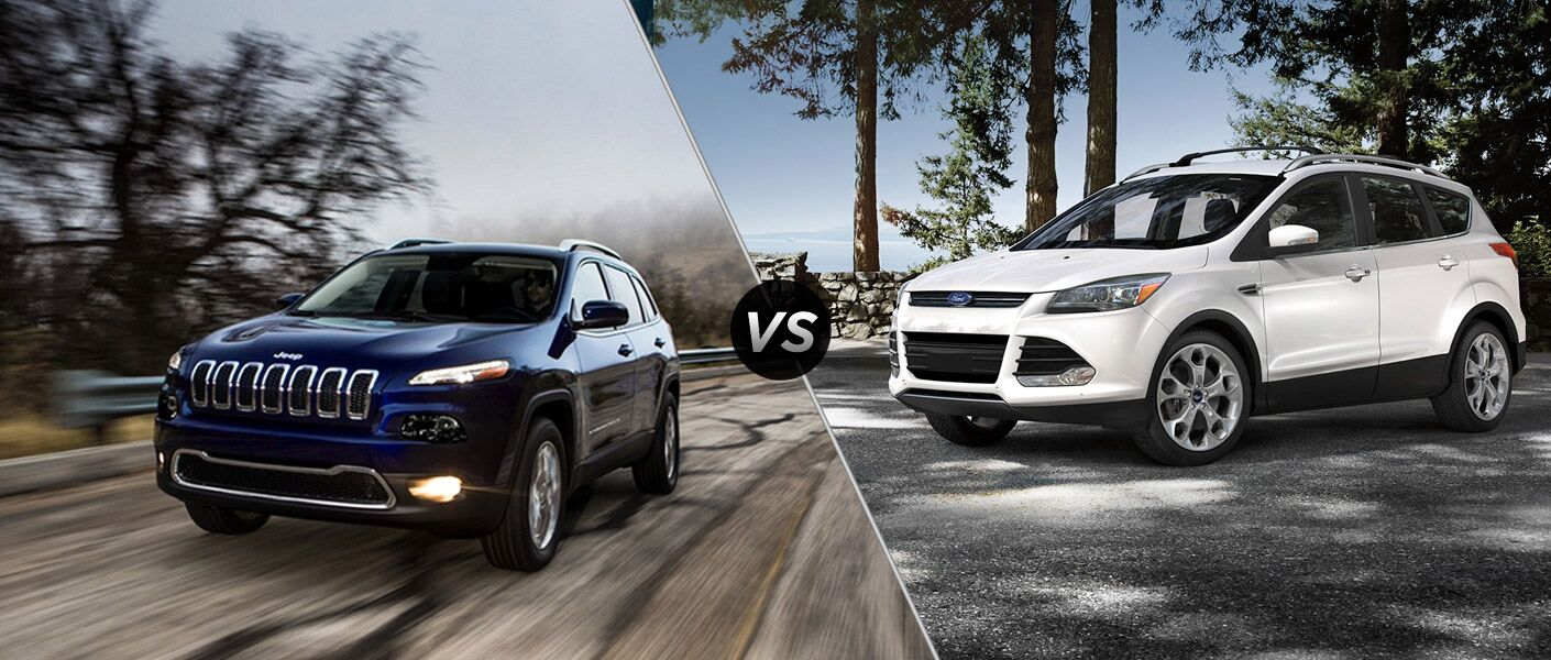 ford explorer vs jeep cherokee cargurus 2017 2018 2019 ford price release date reviews. Black Bedroom Furniture Sets. Home Design Ideas
