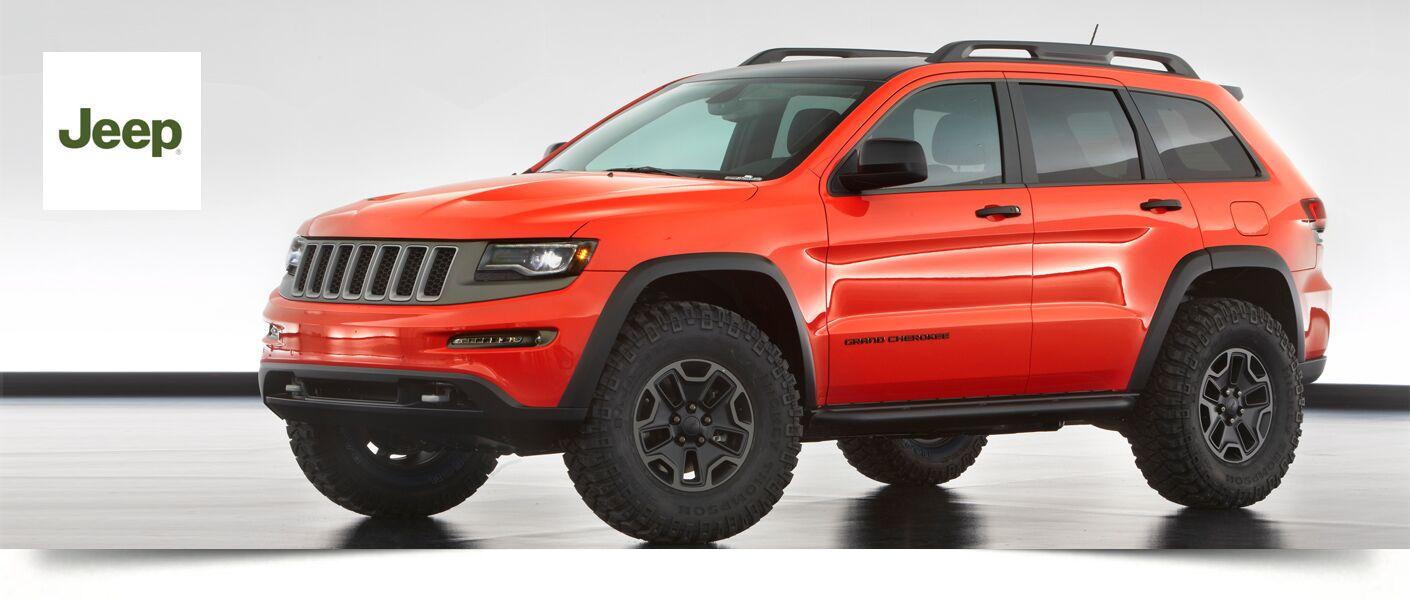 2015 jeep grand cherokee racine wi. Black Bedroom Furniture Sets. Home Design Ideas
